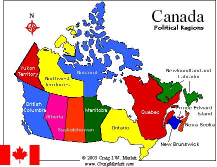 an overview of the confederation of canada and the initiative of the maritime provinces The word maritime is an adjective that simply means of the sea, thus any land associated with the sea can be considered a maritime state or province (all provinces of canada except alberta and saskatchewan border the sea)nonetheless, the term maritimes has historically been collectively applied to new brunswick, nova scotia.