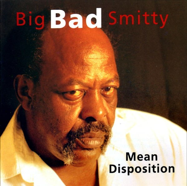 Mean Disposition