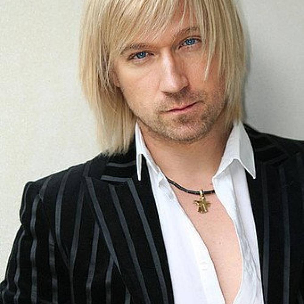 Плен Олег Винник